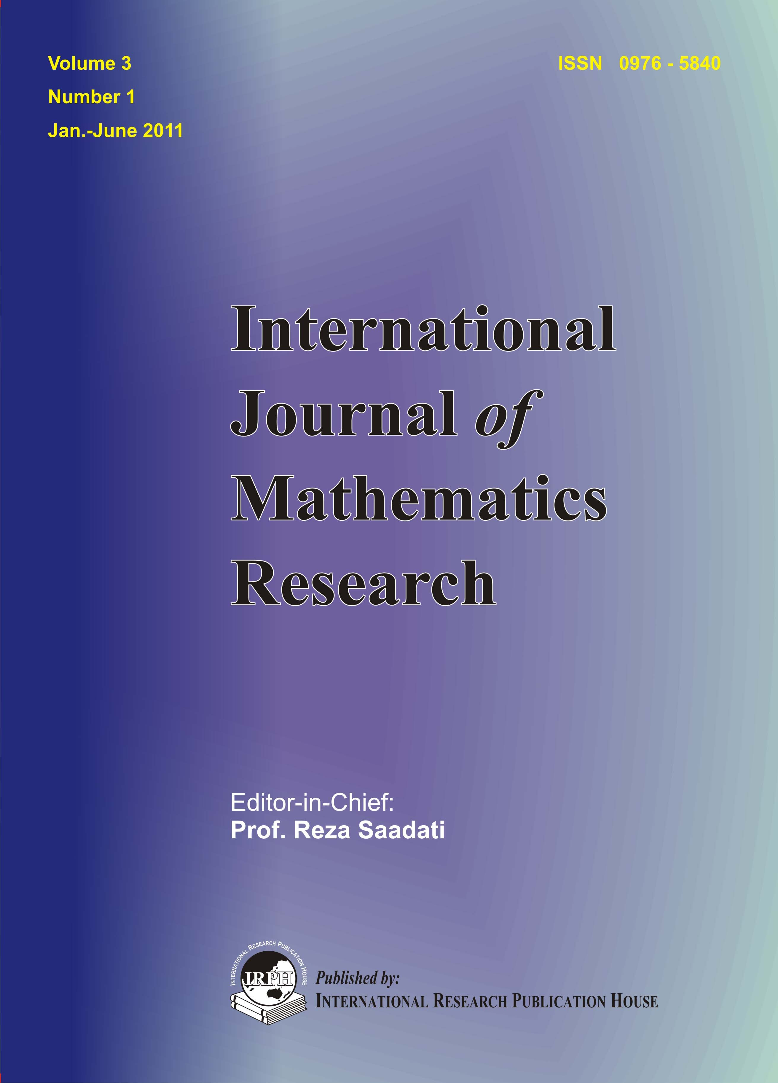 international math research papers Thrifty approximations of convex bodies by polytopes international mathematics  research notices, 2014 (2014), 4341--4356.