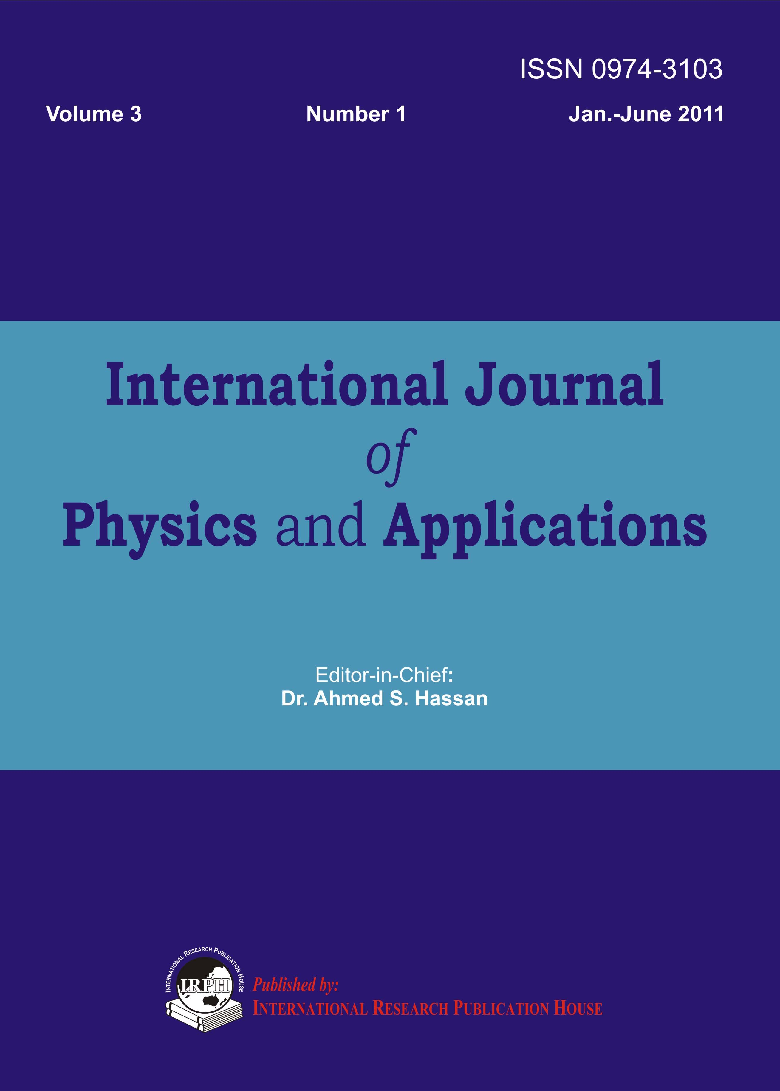 international research paper publication How to write an effective research paper • getting ready with data • first draft • structure of a scientific paper • selecting a journal • submission.
