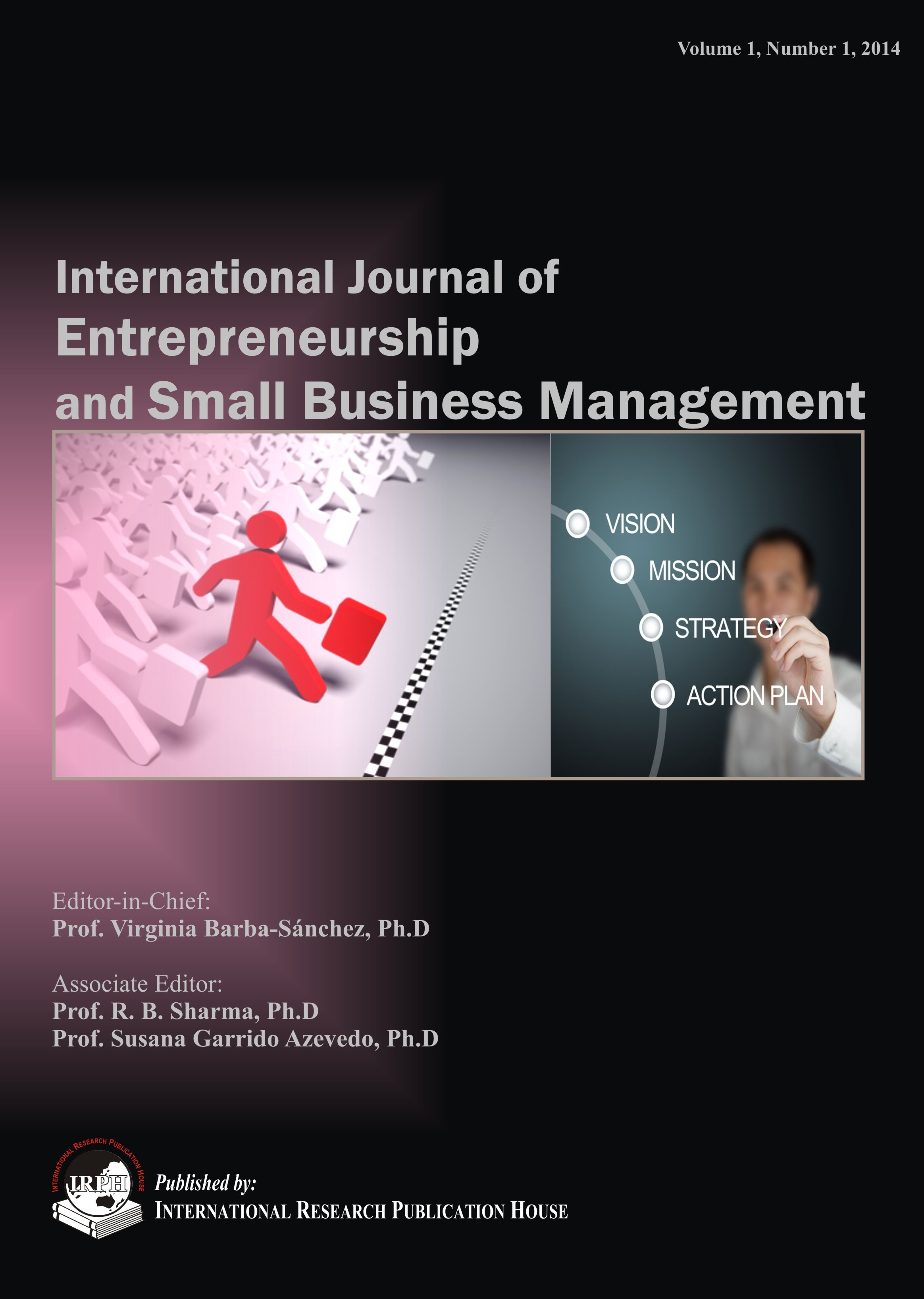 research paper on women entrepreneurship in india Women entrepreneur in india success stories of indian women entrepreneurs ,factors compared & evaluated various research studies done on entrepreneurship.